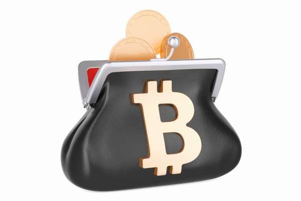 сколько можно заработать на майнинге криптовалют