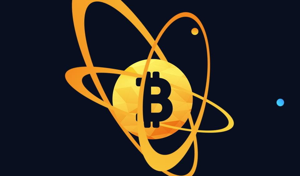 криптовалюта bca, прогноз