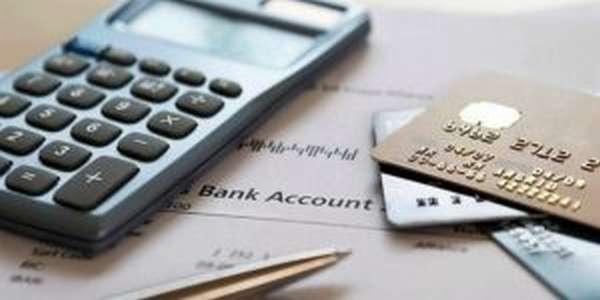 Как открыть расчетный счет для ООО и ИП в банке