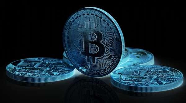 Как пользоваться криптовалютой и зачем нужна цифровая валюта