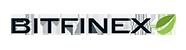 Подробный обзор биржи Bitfinex, регистрация и комиссия