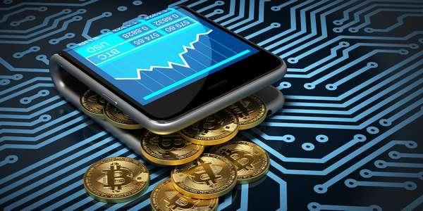 как сделать свою криптовалюту с нуля