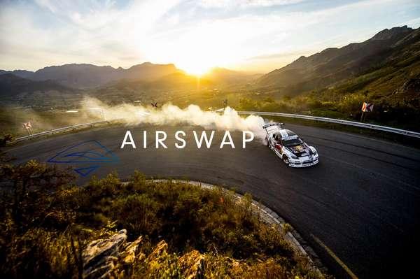 Особенности токена AirSwap (AST)