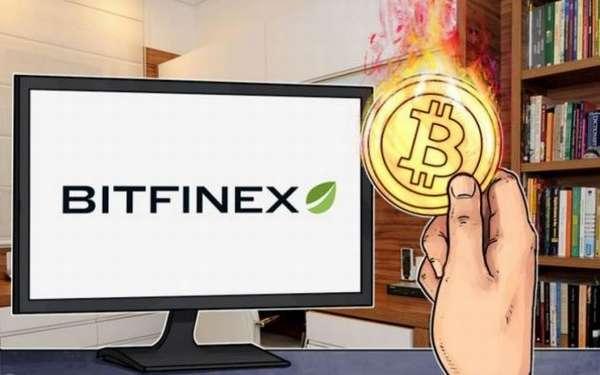 биржа криптовалют Битфеникс, официальный сайт