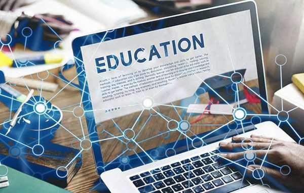 блокчейн технология в образовании, что это такое