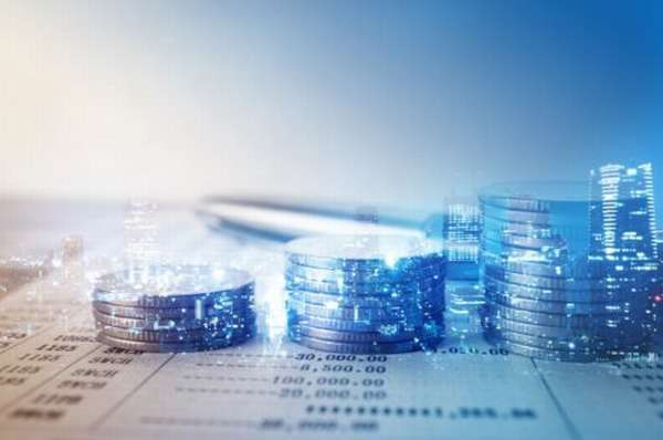 прогноз криптовалюты SNT
