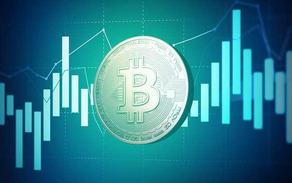 биткоин аналитика на 2018 год