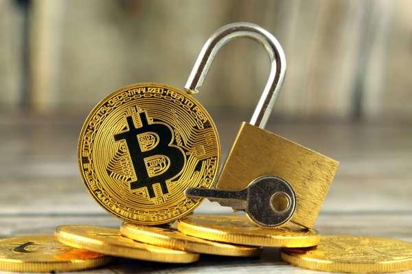 проверка блокчейн кошелька биткоин