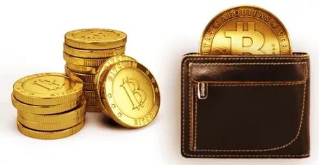 лучший электронный кошелек для криптовалюты