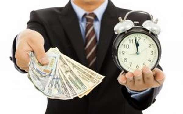 Выгодная и безопасная продажа Биткоинов через обменники, биржи и терминалы