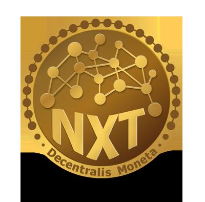 Криптовалюта NXT прогноз