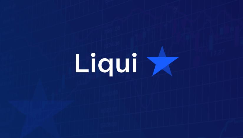Все о бирже криптовалют Liqui