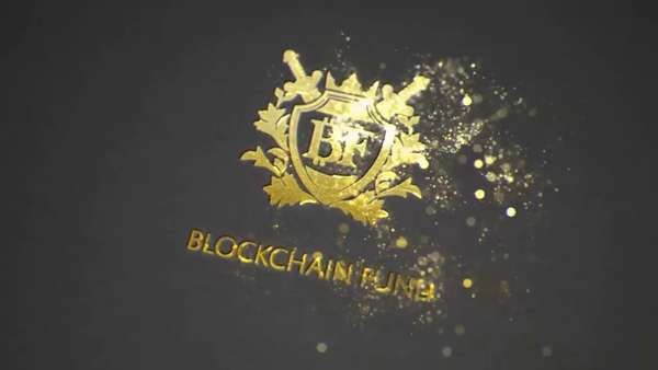 проект Блокчейн Фонд
