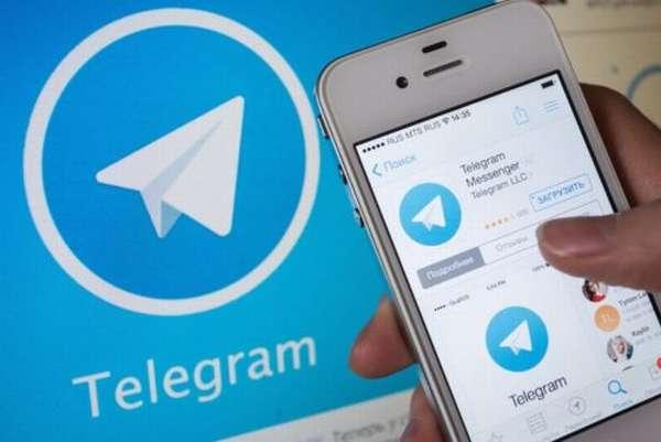 Курс криптовалюты телеграм