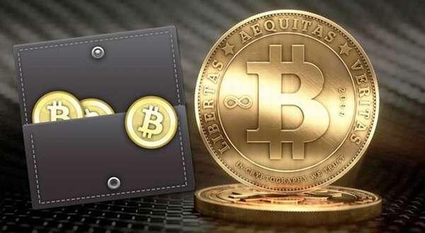 Как выводить деньги с биржи криптовалют: подробная инструкция вывода