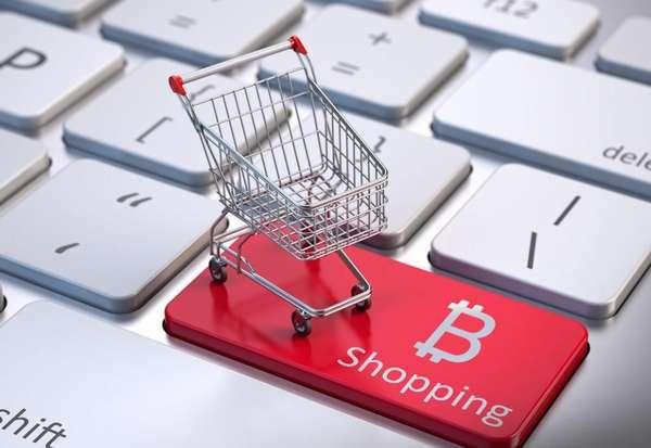 Что можно купить за криптовалюту популярные сервисы для криптопокупок