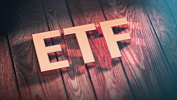 решение SEC по биткоин ETF