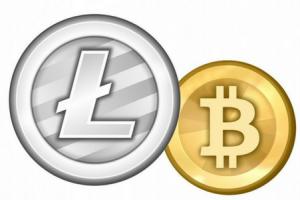 Что такое Litecoin и в чём его отличие от Биткоина