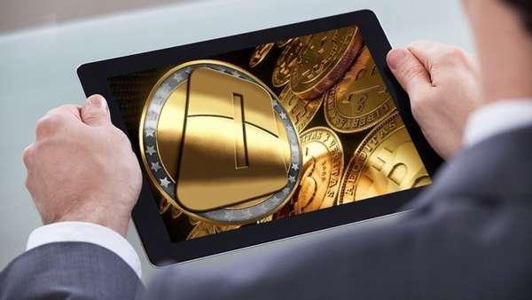 курс криптовалюты Onecoin