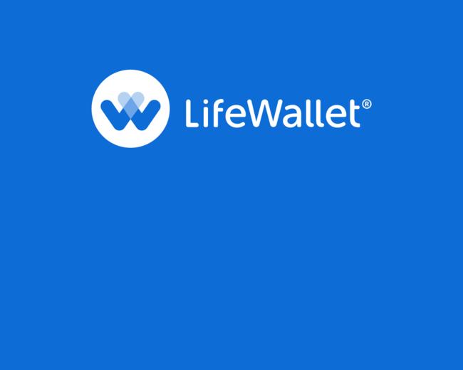 криптовалюта LIFE, обзор