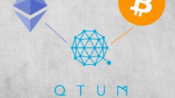 прогноз на 2019 год QTUM