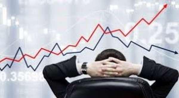 Брокеры бинарных опционов рейтинг лучших