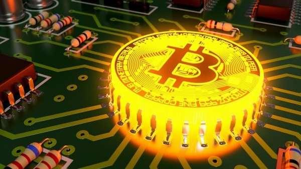 Как заработать Bitcoin?