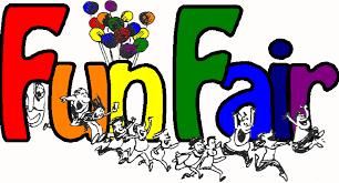 FunFair (FUN) Криптовалюта