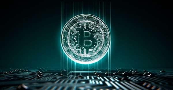 криптоваоюта биткоин купить