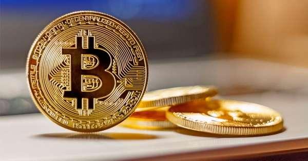 биржа Cryptsy, официальный сайт