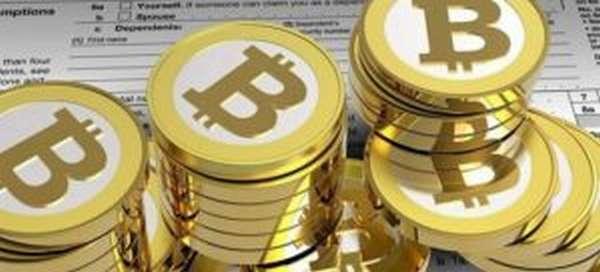 Криптовалюта как начать зарабатывать без вложений