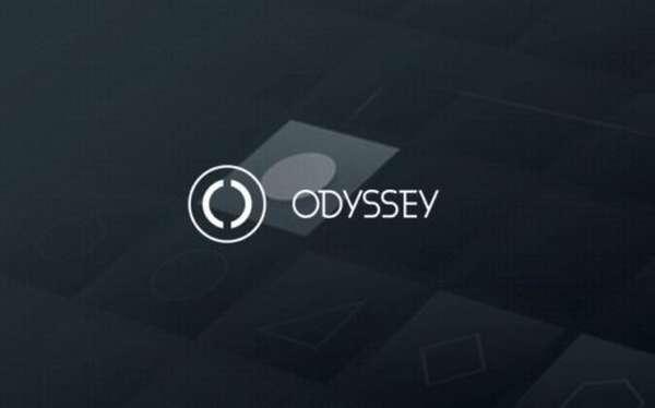 криптовалюта Odyssey