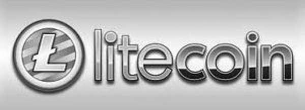 майнинг криптовалюты Litecoin перспективы 2018