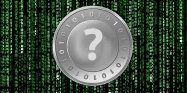 Токены криптовалют. Что это такое и для чего они нужны?