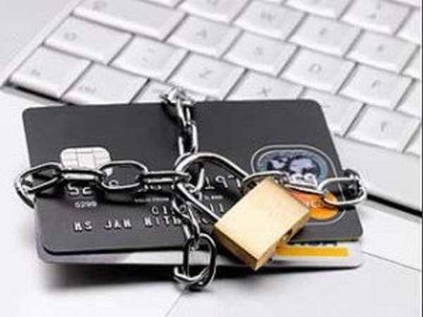 Centra (CTR) Криптовалюта