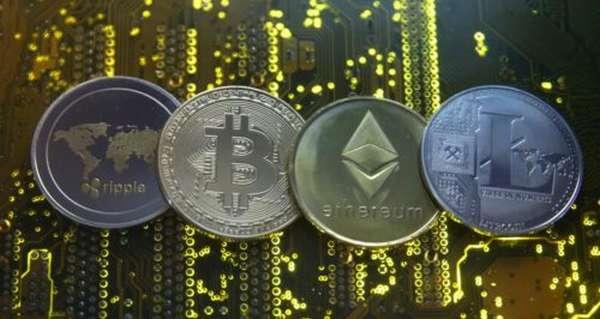 топ 10 бирж для торговли криптовалютой