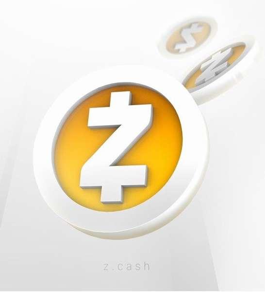 Характерные особенности криптовалюты Zcash (ZEC)