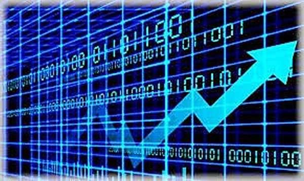 Механические торговые системы термин и основные характеристики