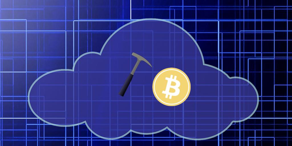Сайт майнинг биткоинов курс биткоина 8 апреля 2019