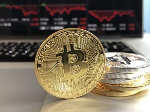 сколько будет стоить криптовалюта биткоин в 2019 году