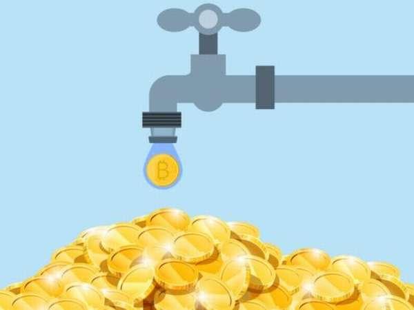 как получить биткоин бесплатно