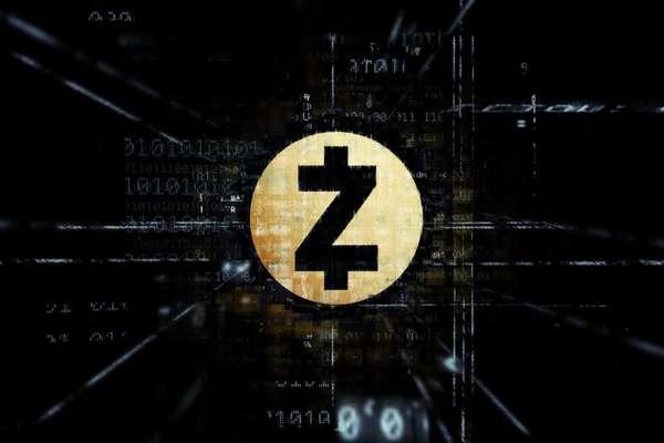 калькулятор криптовалюты Zcash