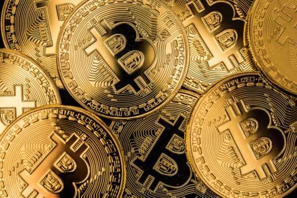 результатам конференции по криптовалютам и блокчейну