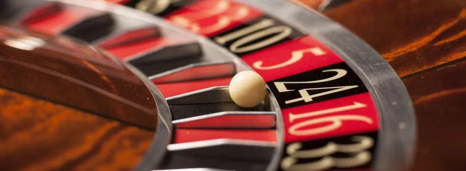 форум казино майнинг