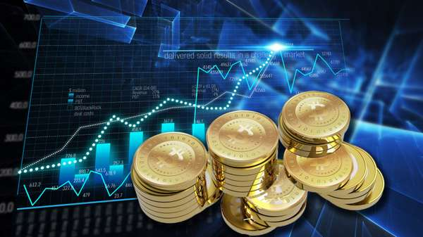 последние новости блокчейна и криптовалют