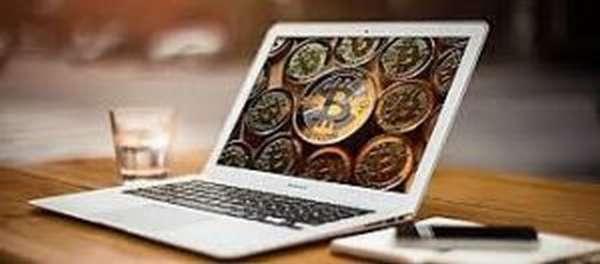 Надежные способы обмена криптовалюты на деньги