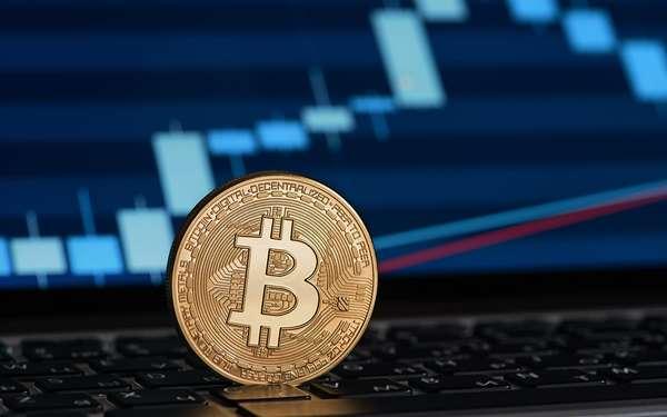 блоги о криптовалютах и инвестициях