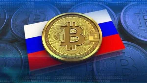 что можно купить за биткоины в России в 2018 году