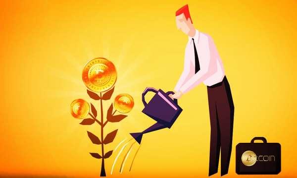 отзывы о биткоин инвест