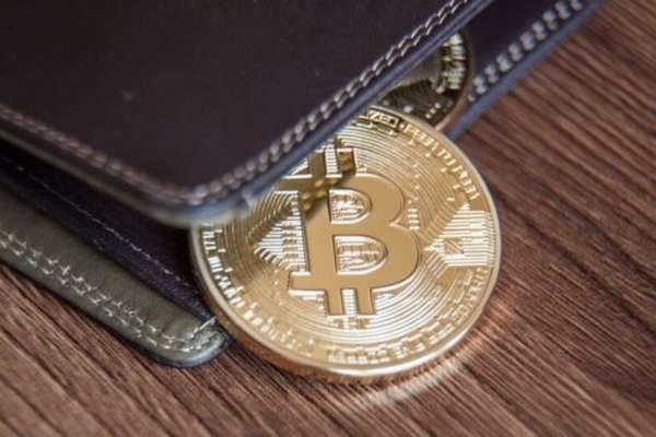 какой кошелек выбрать для криптовалюты в 2018 году